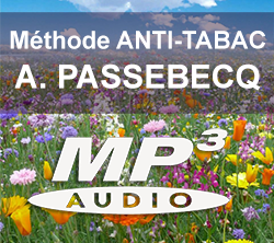 Methode anti tabac